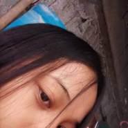 arthurp207080's profile photo
