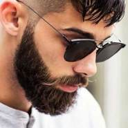 mhmd674216's profile photo