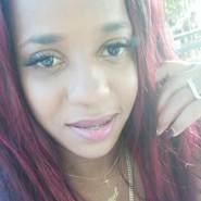 annelisa907195's profile photo