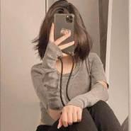 noorn094815's profile photo