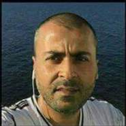 ibrai647's profile photo