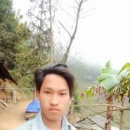 luv6750's profile photo