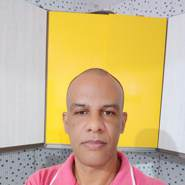 marcospiresdosz's profile photo