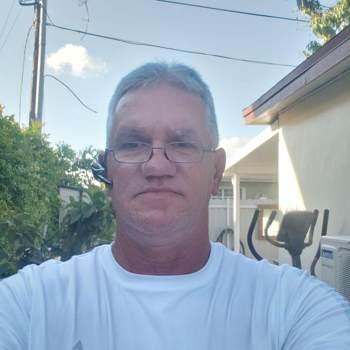 rafael662372_Florida_Svobodný(á)_Muž