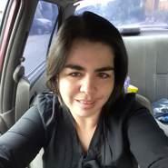 lilias103599's profile photo
