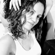 rosa768915's profile photo