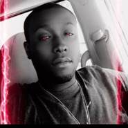 deshung's profile photo