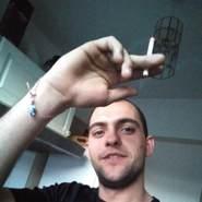 georgei394092's profile photo