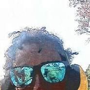 userup453474's profile photo