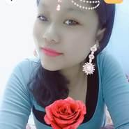 thuyb39's profile photo