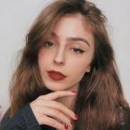 naeenq's profile photo