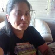 cristinam430685's profile photo