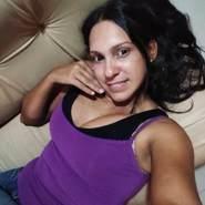 risabelb's profile photo