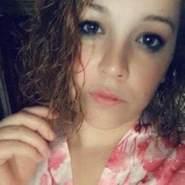 emilya945146's profile photo