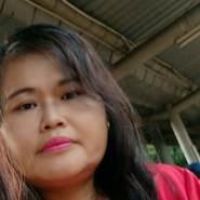 lian289291's profile photo