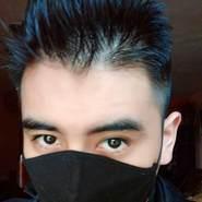 Axel_Jack_Laurent's profile photo