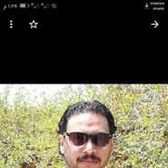 mohamed9057's profile photo
