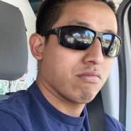 mazariegosd's profile photo