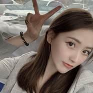 julioh323538's profile photo