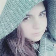 alya395627's profile photo