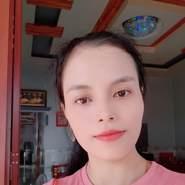 huen057's profile photo