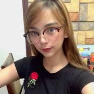 bella965952's profile photo