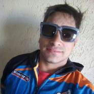 jonathana775753's profile photo