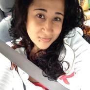 briannal775205's profile photo