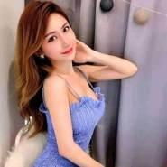rosemary643291's profile photo