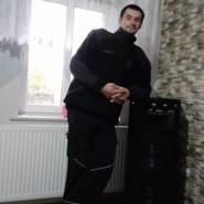 przemyslaws447868's profile photo