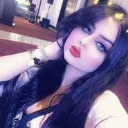 rdnyhnshmyh339430's profile photo