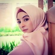 hameedas992533's profile photo