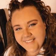 suealice's profile photo