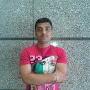 vinodv598460's profile photo