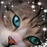 acul036's profile photo