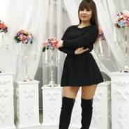 alya353535's profile photo