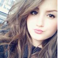 saraha798040's profile photo