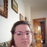 cristinaa139497's profile photo