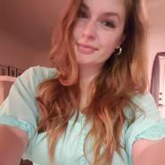 evaa423's profile photo