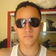 carlosa956950's profile photo