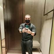 winl693's profile photo
