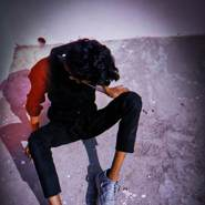 gauravk292061's profile photo