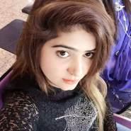 saimah623975's profile photo