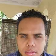 jhons34956's profile photo