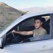 ohdhmdaa's profile photo