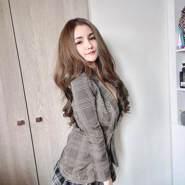 jijik70's profile photo