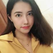 useregz31's profile photo