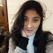 abou789's profile photo