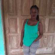 sephoral996077's profile photo