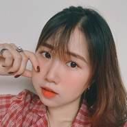 HaTrang97's profile photo